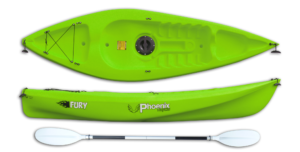 Fury-Package_Lime