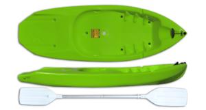 Hawk-Package_Lime