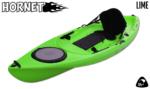 Hornet-3_4_Lime