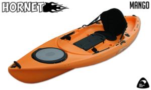 Hornet-3_4_Mango