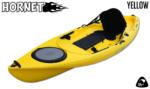Hornet-3_4_Yellow