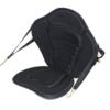 DLX-Seat